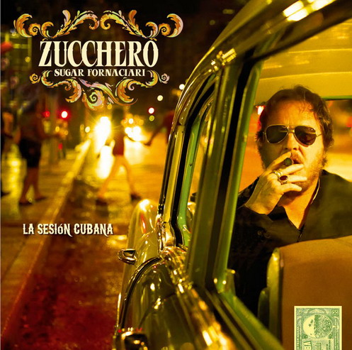 http://www.zucchero.it/eng/wp-content/uploads/2012/10/album-cover-bassa_rsz500.jpg