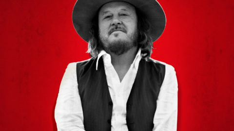 Zucchero WANTED Spanish Greatest Hits