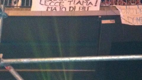 Zucchero live a Lecce