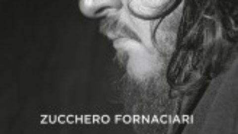 """""""Il Suono Della Domenica"""" il romanzo autobiografico di Zucchero, in libreria da novembre"""
