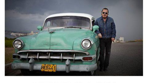 19 Ottobre 2012: Brand New Single
