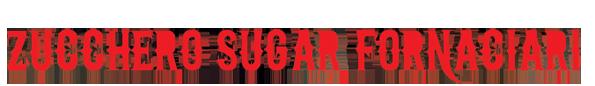 Zucchero Sugar Fornaciari | Sito Ufficiale