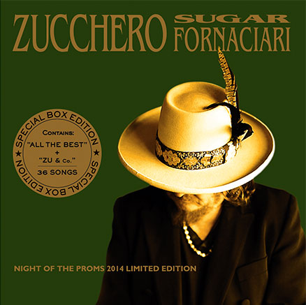 Zucchero everybodys gotta learn sometime download google