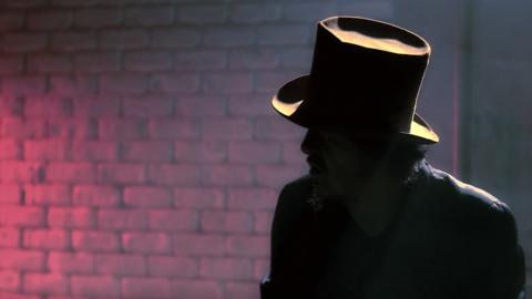 """""""Voci"""" è il nuovo singolo estratto da Black Cat"""