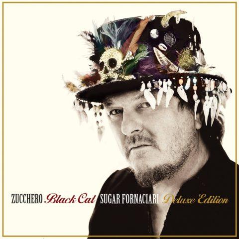 Da oggi disponibile Black Cat Deluxe Edition