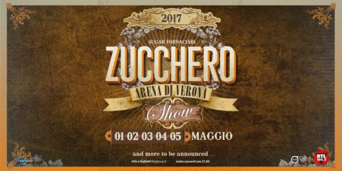 Black Cat World Tour Italia 2017: cinque nuove imperdibili date