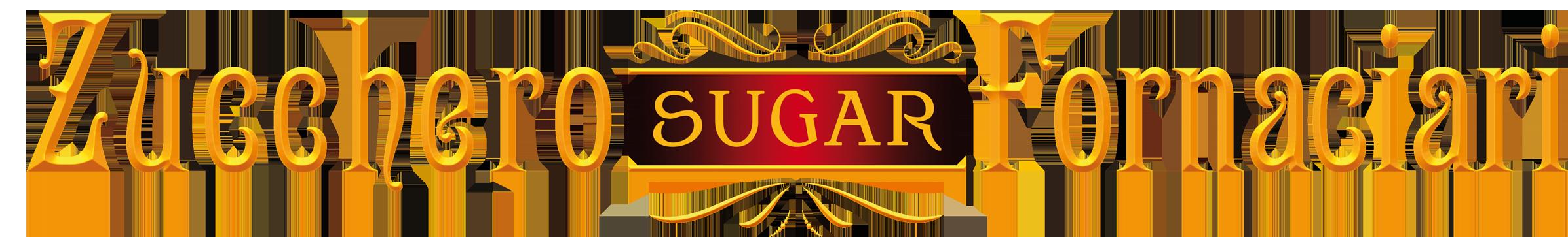 Zucchero Sugar Fornaciari